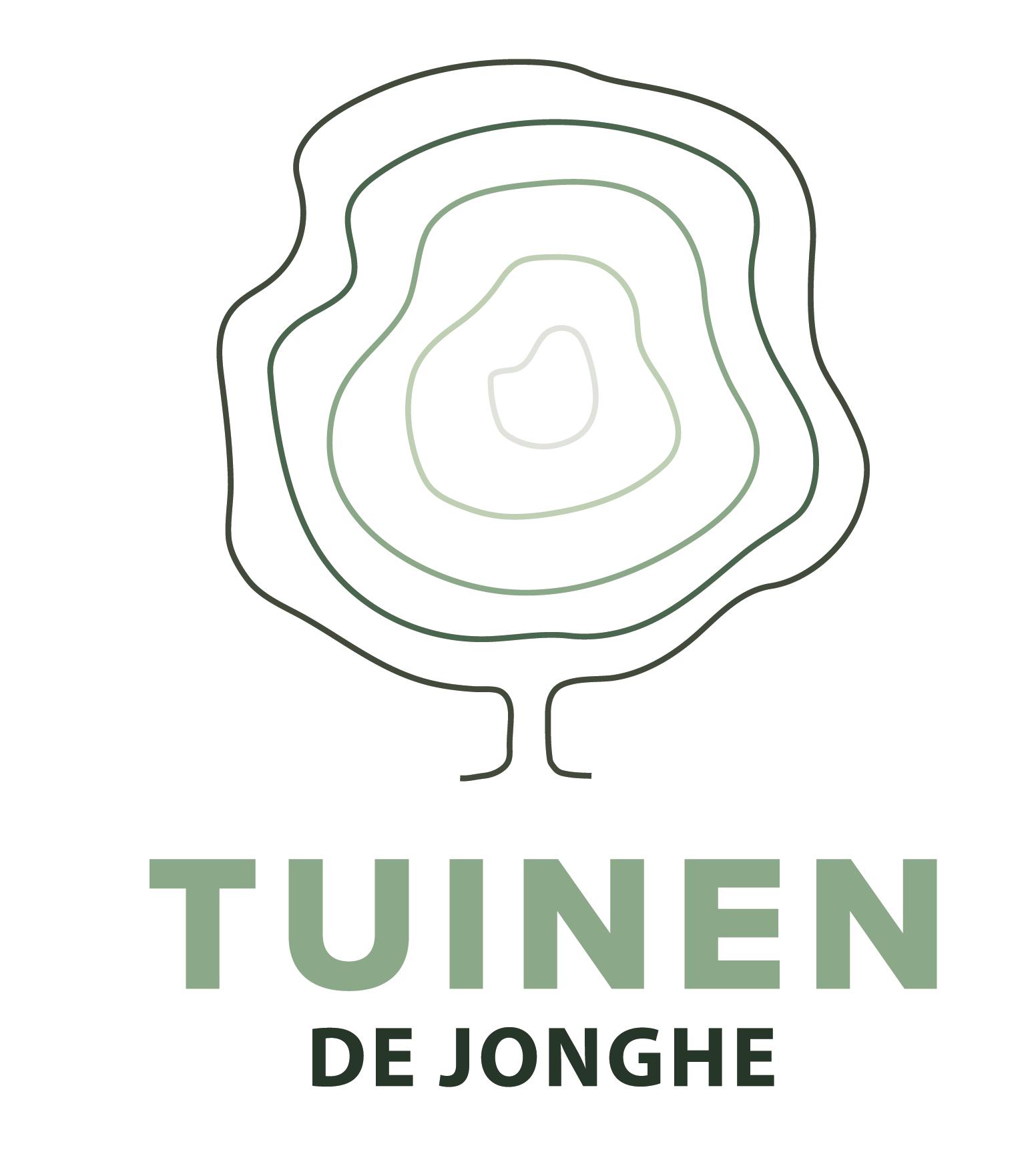 De Jonghe Tuinen